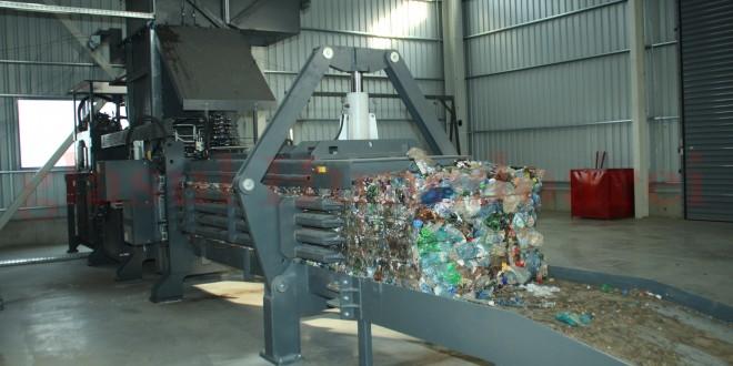 Deşi e gata de mai bine de o jumătate de an, deponeul ecologic pentru care s-au cheltuit milioane de euro nu poate fi folosit