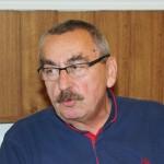 Mircea Bobora  333Watermark
