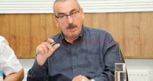 Mircea Bobora  8828Watermark