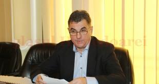 Petru Marginean  8501Watermark