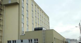 Spital Deva  5735Watermark