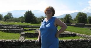1-lut-tits-la-ulpia-traiana-sarmizegetusa-sarmizegetusa-romana