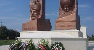 1-monument