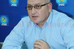 2 PNL Florian Roman