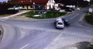 accident-intre-un-bmw-si-un-volkswagen-la-mosnita-ii-2