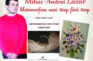 afis-mihai-andrei-lazar-2016