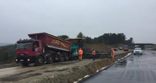 autostrada-lugoj-deva-lot-3-lucrari