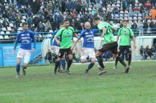 fotbal-cetate-deva-watermark_3891