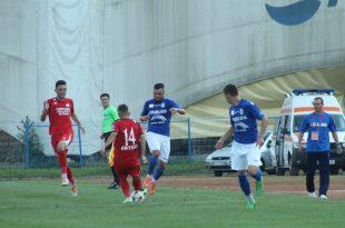 fotbal-cetate-watermark7614