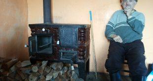 Inițiativa PNL vine în sprijinul populației care nu își poate achiziționa lemne pentru iarnă