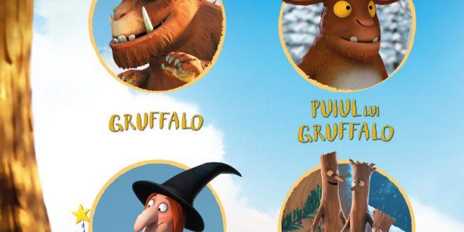 gruffalo-si-prietenii-lui-898671l-1600x1200-n-6df76983