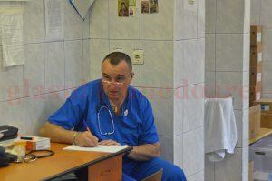 5-dr-horia-talfes