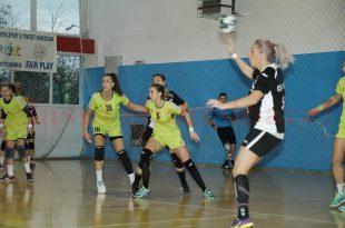 handbal-cetate-deva-watermark4385