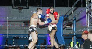 kickboxwatermark9186