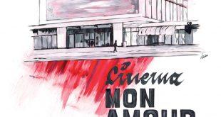 cinema-mon-amour-766138l-1600x1200-n-cdf33ea6