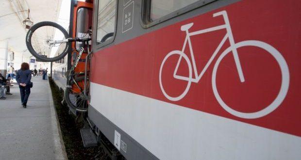 vagoane-biciclete