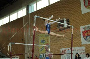Gimnastica 9058