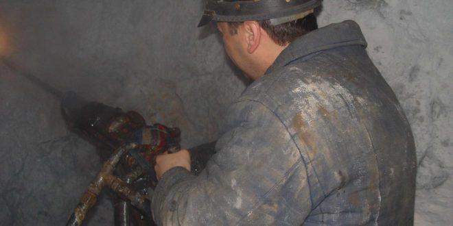 miner-la-pikamer