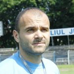 Mircea Alic jr 8166