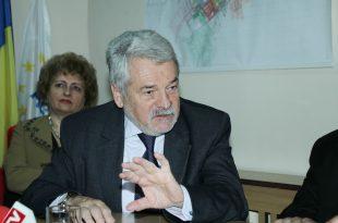 Mircea Molot 4930