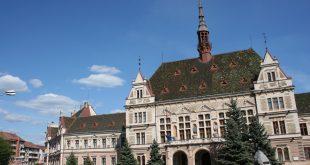 Consiliul Județean Hunedoara a produs cel mai mare prejudiciu, în anul 2015, conform raportului Curții de Conturi