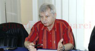 Alexandru Gruian 0530