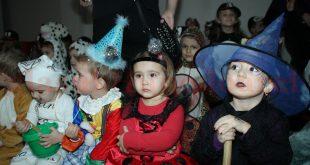Carnaval Watermarl 6522