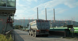 DESCHIDERE 3 Mintia - Baraj Watermark 0755