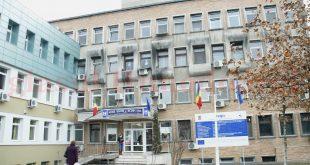 Deva - Spitalul judeteanWatermark 8409 (1)
