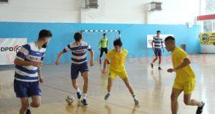 Futsallicee Watermark7064