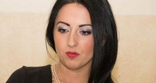 Livia Botici