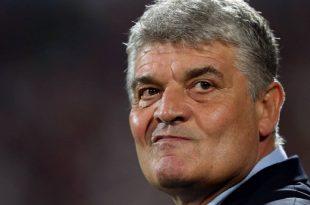 Ioan-Andone-pleaca-de-la-Dinamo