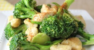 Lemon-Chicken-and-Broccoli-4