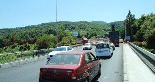Podul de la Şoimuş ar putea avea şi un mic tunel la capătul de pe malul sudic, pe care ar urma să fie dirijat traficul spre Deva şi cel dinspre Mintia