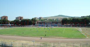 CJ vrea un parteneriat cu Primăria pentru un stadion nou la Hunedoara, pe banii Companiei Naţionale de Investiţii