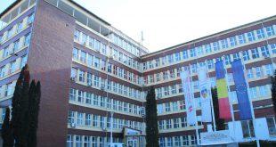 Spital Hunedoara 9924Watermark (3)