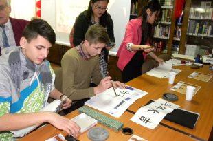 cursuri-limba-chineza