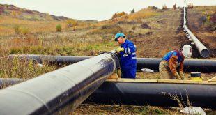 În discuțiile avute ieri, oficialii au clarificat situația terenurilor pe care ar urma să treacă rețeaua de gaz