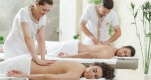 grannos-thermal-hotel masaj pentru materialul cu turism