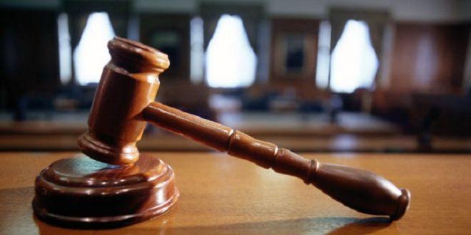 proces-instanta-judecata-tribunal