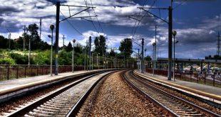 reabilitare cale ferata