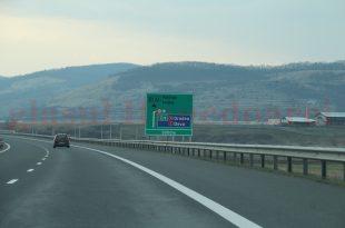 Autostrada Watermark_9628