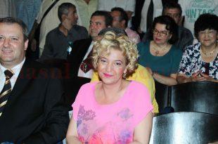 Claudia Mihu 4355