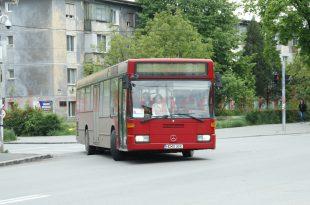 Conducerea societăţii de transport din Hunedoara va fi nevoită (din nou) să dea explicaţii Consiliului Local, de data aceasta în urma unor verificări ale Curţii de Conturi.