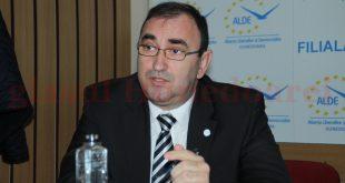 Marius Sanfirisca 2921