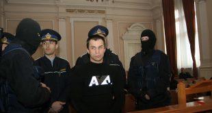 Serghei Gorbunov8668