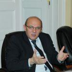 Sorin Vasilescu 5173