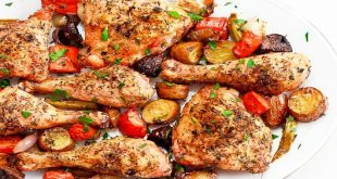 bakedchickenvegetables_done1
