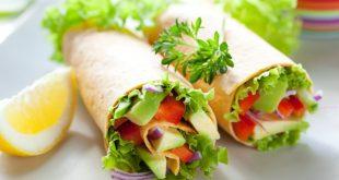 burrito-cu-avocado-si-ou_size1