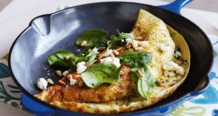 leek-spinach-and-feta-omelettes-85571-1